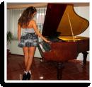 Trendy Party  Kleid mit Korsett | Style my Fashion