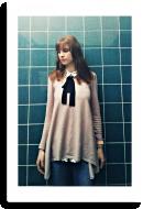 Nichts besonderes :) | Style my Fashion