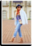 Bandana Touch | Style my Fashion