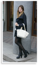 just a good day | Style my Fashion