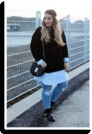 denim | Style my Fashion