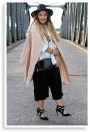 Culotte | Style my Fashion