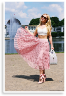 Rose Quartz | Style my Fashion