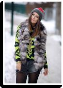 frosty   Style my Fashion