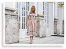 DIRNDL INSPIRATION | Style my Fashion