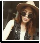 Rockiger Look | Style my Fashion