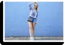 #GIRLBOSS | Style my Fashion