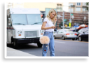 NEW YORK STREETSTYLE | Style my Fashion