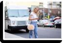 NEW YORK STREETSTYLE | Style my Fashion