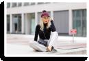 TREND MARLENEHOSE | Style my Fashion