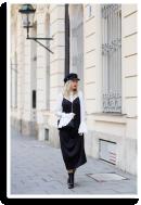 SLIP DRESS OVER | Style my Fashion