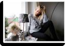 COZY WINTERTIME | Style my Fashion