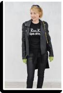 rockig   Style my Fashion