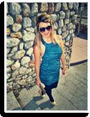 Mini dress | Style my Fashion
