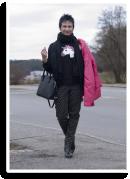 Trendy Sweater | Style my Fashion
