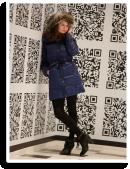 Winterparka | Style my Fashion