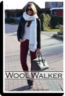 Wool Walker | Style my Fashion