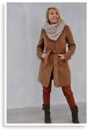 karamel | Style my Fashion