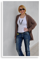 blue jeans | Style my Fashion