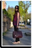 Hello Anna... | Style my Fashion