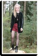 Vampire Diaries | Style my Fashion