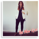 The New Girl | Style my Fashion