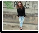 Boyfriend Jeans | Style my Fashion