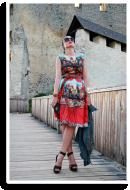The Dress to Impress | Style my Fashion