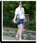 Royal Blue   Style my Fashion