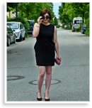 LBD | Style my Fashion