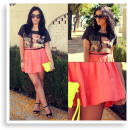 Skirt | Style my Fashion