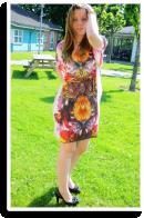 Tunica für den Strand | Style my Fashion