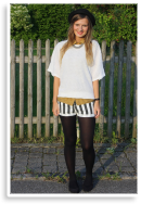Stripes | Style my Fashion
