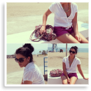 Beach | Style my Fashion