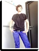 Büroalltag | Style my Fashion