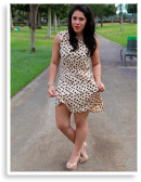 Back to the 50's | Style my Fashion