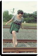 Balanceakt | Style my Fashion