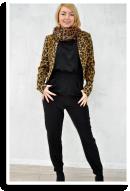 leoprint | Style my Fashion