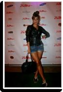 HotMess | Style my Fashion