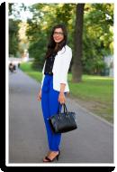 Paris, Paris | Style my Fashion