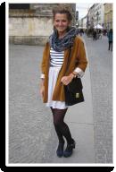 Herbstlich | Style my Fashion