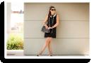 C. like COCO | Style my Fashion