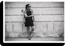 Pumpin Blood | Style my Fashion