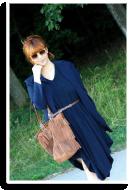 Boho Chic | Style my Fashion