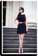 en vogue | Style my Fashion
