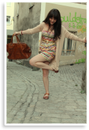 Mustergültig | Style my Fashion