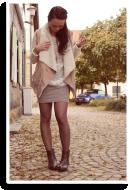 Pünktchenzählerei | Style my Fashion