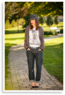 J'adore ce Blog! | Style my Fashion