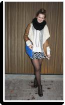 Mustermix | Style my Fashion