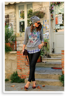 La Brocca | Style my Fashion